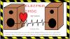 NONO-D-ELECTROCHOC