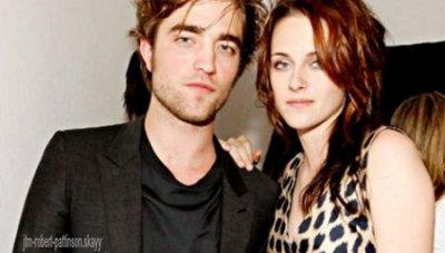 """Robert Pattinson a une malformation physique"""