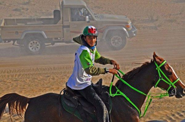 Me in Qatar 2009