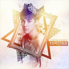 Believe / Fairytale (2012)