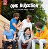 Live While We're Young 1D