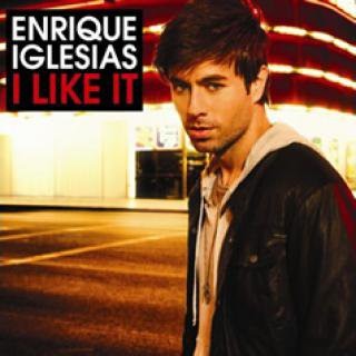 I Like It Enrique Iglesias ft Pitbull