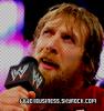WWExBUSINESS