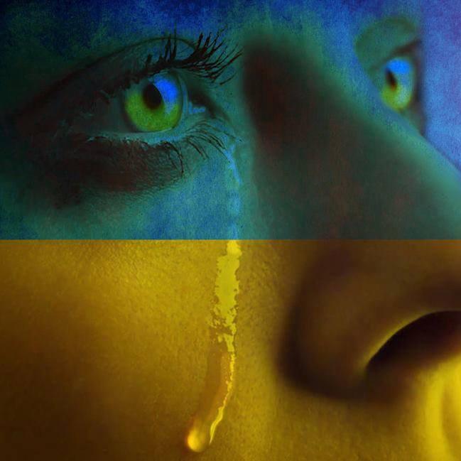 Ukraine Libre