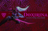 Doxua
