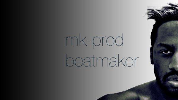 MK-PROD BEATMAKER