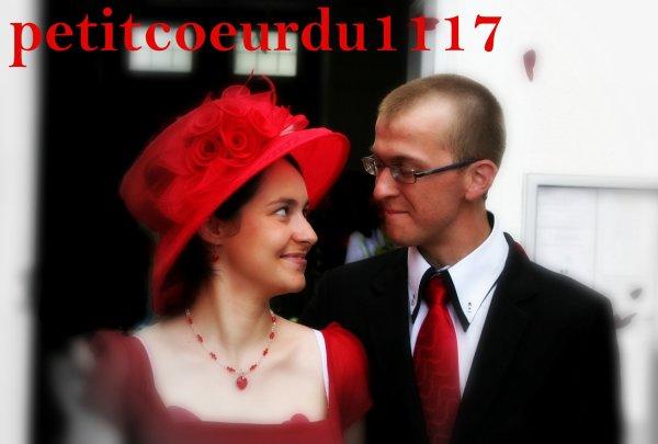 14 aout 2010 !