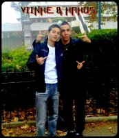 Prod.42 / ViinKé & HakOo$ - Représente (42 la MiiFa!!!!) (2010)