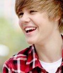 Photo de Fans-Love-Justin-Bieber