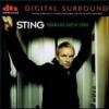 The Very Best Of Sting / Desert Rose (2002)