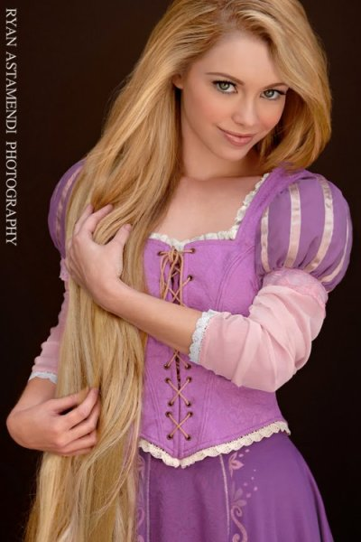 Raiponce fanatik disney - Disney raiponce ...