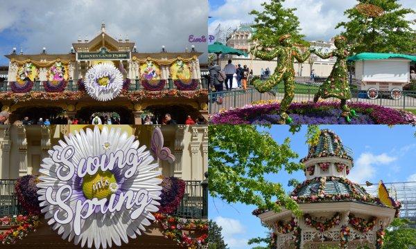 ...Disney 24mai 2014 ...