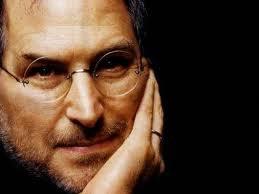 Steve Jobs: