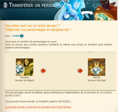 Explication/Transfert/Stuff Panda