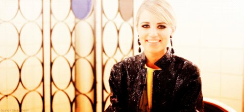 Beauty Dianna