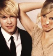 Heather et Chord