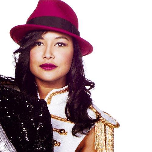 Santana MJ
