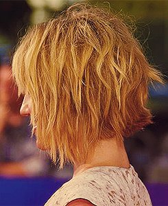 Dianna coiffures 2