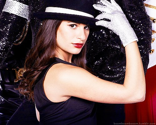 Rachel MJ