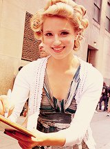 Dianna photos