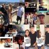 Photos d' instagram .