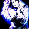 violetta-fan-blog-music