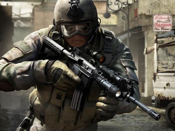 Respect!....................On trouve toujours de l'argent pour faire la guerre, jamais pour vivre en paix.
