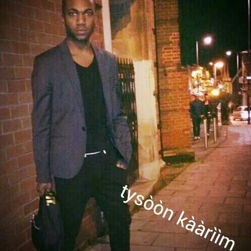 Amwin sa :-)