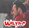 Floor-Rooney