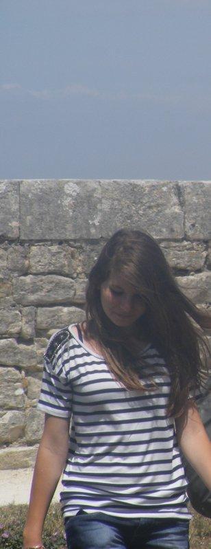 ₪ Océane.♥