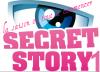 secret-fun-story