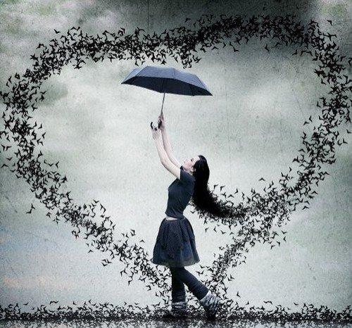 Comme Un Peu De Pluie Poèmes D Amour Et De Jeunesse