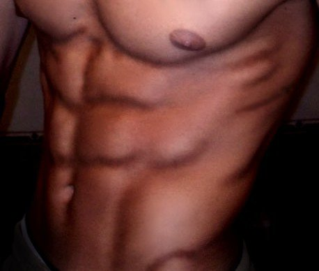 Fitness 6 abs