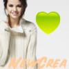 NewCrea