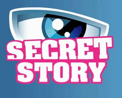 Comment s'inscrire sur Secret Story !!