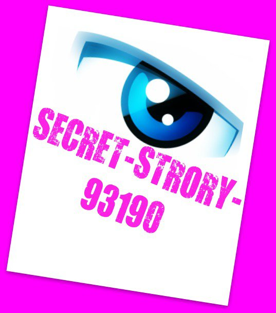 Blog de secret-story-93190