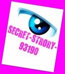 Photo de secret-story-93190