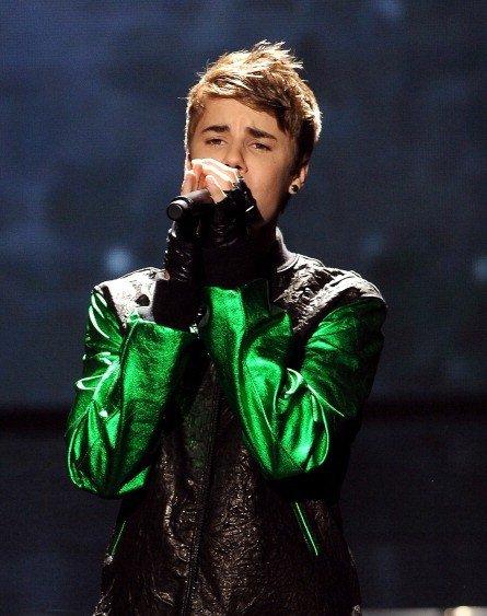 "Articles de justiinbieber-info taggés ""Justin Bieber X ..."