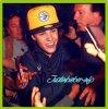 Justin a Paris 31/05/2012