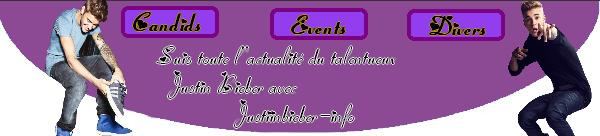 Justin au Desert Smash.