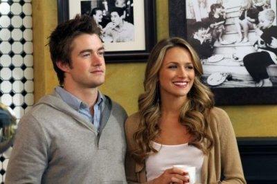 Clay & Quinn ♥