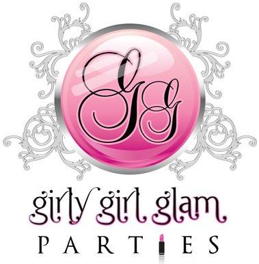 un blog sO girly