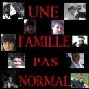 Photo de une-famille-pas-normal