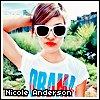 Nic0lexAanderson