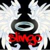 Slingo93200