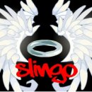 Photo de Slingo93200