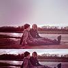 Photo de memory-of-love