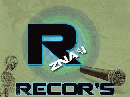 RaFox Feat SkiZo Lfar9 Bayen ((rap zna9é Prod)) (2011)