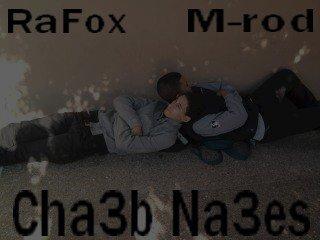 Klam LwesT Cha3b Na3es  (2011)