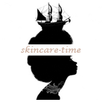 Blogue de skincare-time